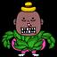 margomcole