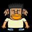 arisuuri