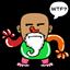 stinkybear1
