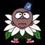 drawninward
