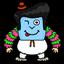 CAGrl