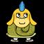 graypenguin