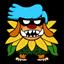 garbonzobean