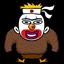desukashino