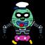 Spidey00