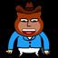 scarecrow52