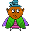 buggsy2