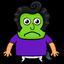 wickywild