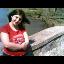 lildevilgirl24