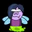 batgirl801