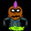 filpenny