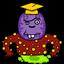 purplefance