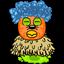 babagold