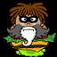 reefdweller