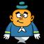 rrsblack