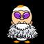 Linuxbaby03
