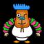 wootmink