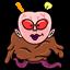 kenbonilla