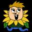 pollenator77
