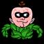 margalinapez