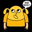 waxigloo