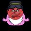 beardedtoyman