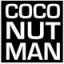 Coconutman