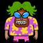 bob2ski