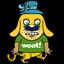 gandecab