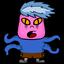 tommythecat78