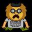 jmulvey