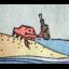 crabbyman22