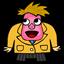 bradyhoggard