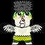 torofrog