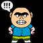 baroquon