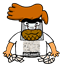 geepaw