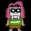 xwootbox
