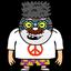 BIGCTY
