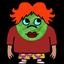 sarisin