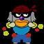 basschick22