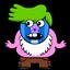 gak0090