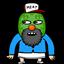 mattysc
