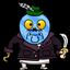 MoonByte5