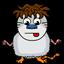 eaglebeaky