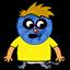 invader_quirk