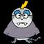 moles1138