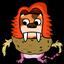 flyngwalrus