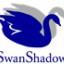 SwanShadow