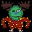 froggersloth