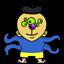 Steve-Zodiac